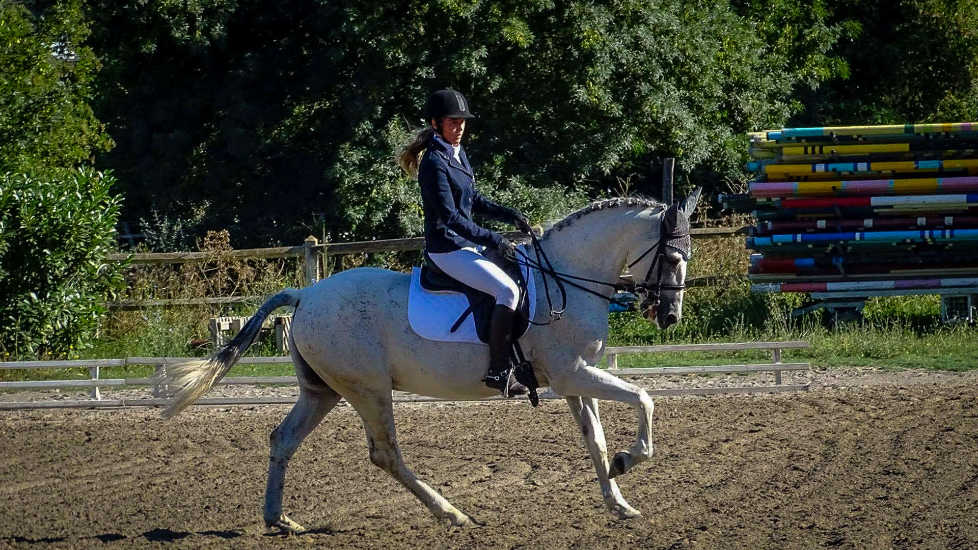 cham-photos-club hippique
